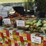 Port Royal Farmers Market