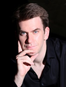 Besides his busy schedule as artistic director for the Metropolitan Museum chamber music series as well as a series that regularly performs in Beaufort, Columbia and Old Lyme, Connecticut, Arron is in great demand as a musician.