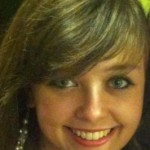 Whitney Rauenhorst, eatstayplaybeaufort.com intern