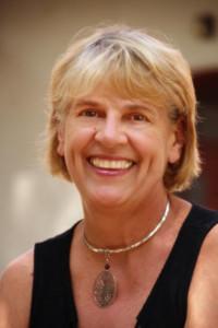 Meeta Local:  Meet Sandy Dimke