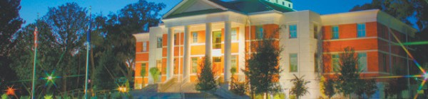 Beaufort History Museum hosts several upcoming events