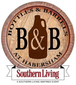 Southern Living Magazine inspired 'Bottles & Barrels' event coming to Habersham in June