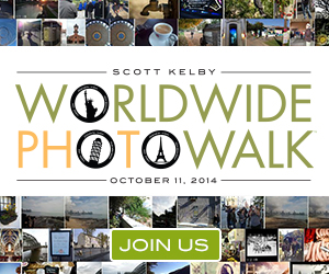 Beaufort to participate in 7th annual Worldwide Photo Walk