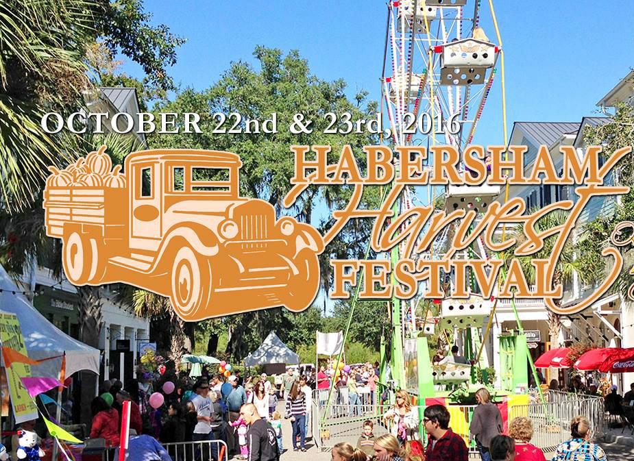 harvestfestival2016art