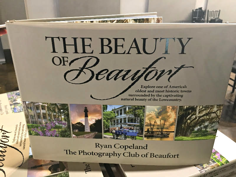 beautyofbeaufort44
