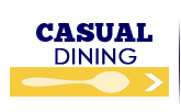 Beaufort Casual Dining and Restaurants