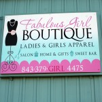 Fabulous Girl Boutique