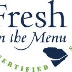 Panini's on the Waterfront is a certified South Carolina Department of Agriculture Fresh on the Menu participating restaurant