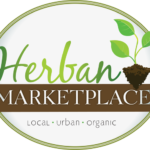 herbanmarketplacelogo
