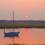 How lucky we are to call Beaufort, South Carolina our home