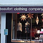 Beaufort Clothing Company