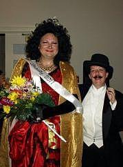 2011 Beaufort Beauties winner