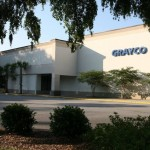 Grayco Hardware