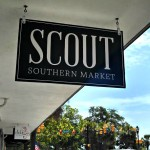 Scout Southern Market
