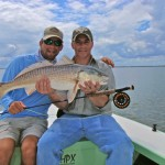 Visit our Outdoors in Beaufort column for all the best in local fishing, boating and adventure!