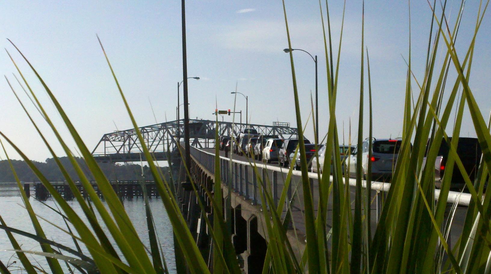 bridgetraffic1