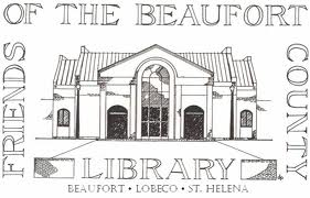 Friends of the Beaufort County Library
