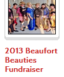 Visit our Photo Gallery for nearly 100 great photos of the 2013 Beaufort Beauties Pageant fundraiser.
