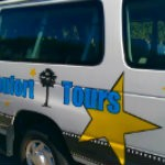Beaufort Tours LLC