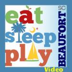 EatSleepPlayBeaufort.com Video