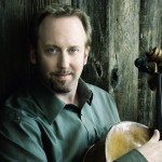 USCB Festival Series brings Peter Stumpf to Beaufort to perform