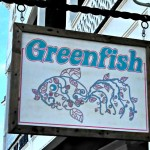 Greenfish Gallery
