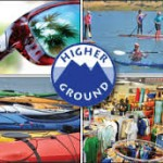 Higher Ground Outfitters