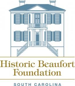 Historic Beaufort Foundation