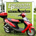 Lowcountry Powersports