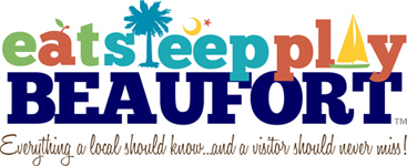 Beaufort SC Local & Visitor Guide | Eat Sleep Play Beaufort