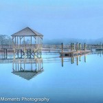Islands of Beaufort, Photo by Eric R. Smith