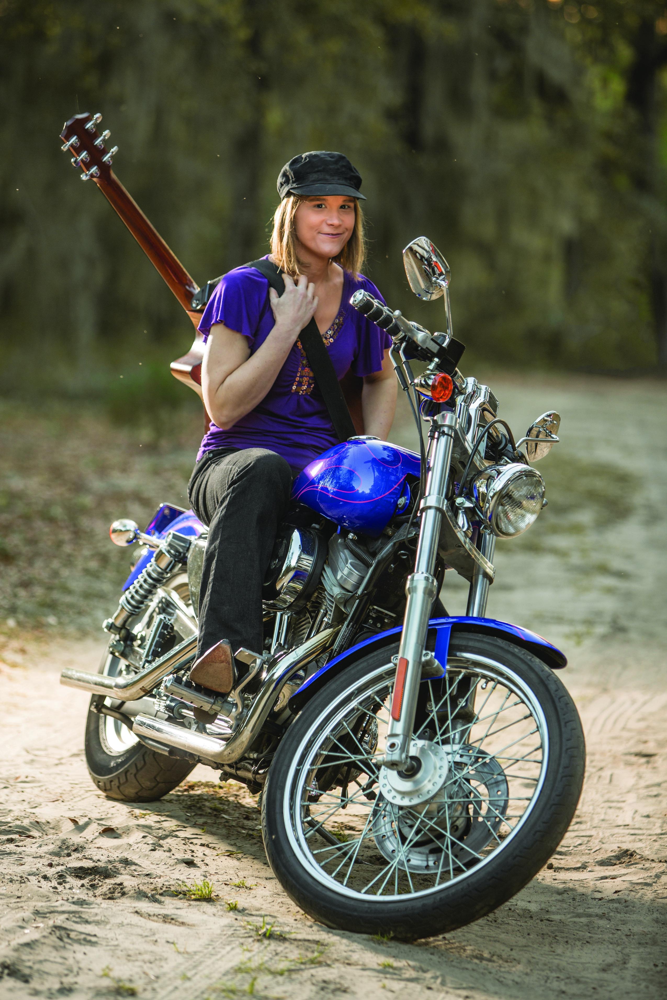 Daryl Hall Amanda Aspinall