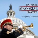 Candice Glover to perform at National events in Washington, DC  Photo:  PBS
