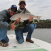 Local Beaufort fishing guide Owen Plair picked to guide charters in Russia