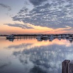 Beaufort voted 'America's Happiest Seaside Town' in Coastal Living magazine poll
