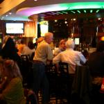 Beaufort SC Restaurants:  Emily's Restaurant