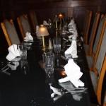 Beaufort, SC Restaurants: Emily's Restaurant