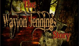 My Brother, Your Outlaw:  The Waylon Jennings Story to be filmed in Beaufort.