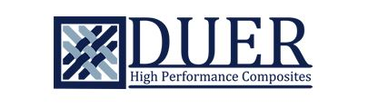 DUER High Performance Composites moving into Beaufort, with more jobs