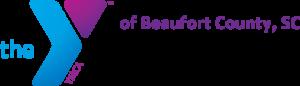 Beaufort County YMCA