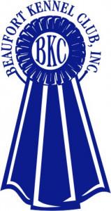 Beaufort Kennel Club