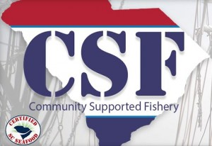 Sea Eagle Market launches CSF Program statewide