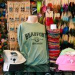 Barefoot Bubba's, Beaufort SC