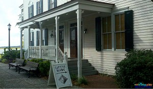 Common Ground Coffee House under new ownership