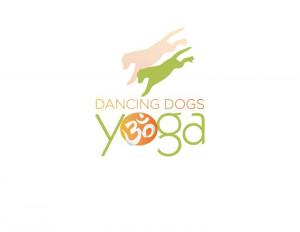 Dancing Dogs Yoga, Beaufort