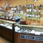 Modern Jewelers, downtown Beaufort SC