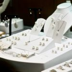 Modern Jewelers, downtown Beaufort SC
