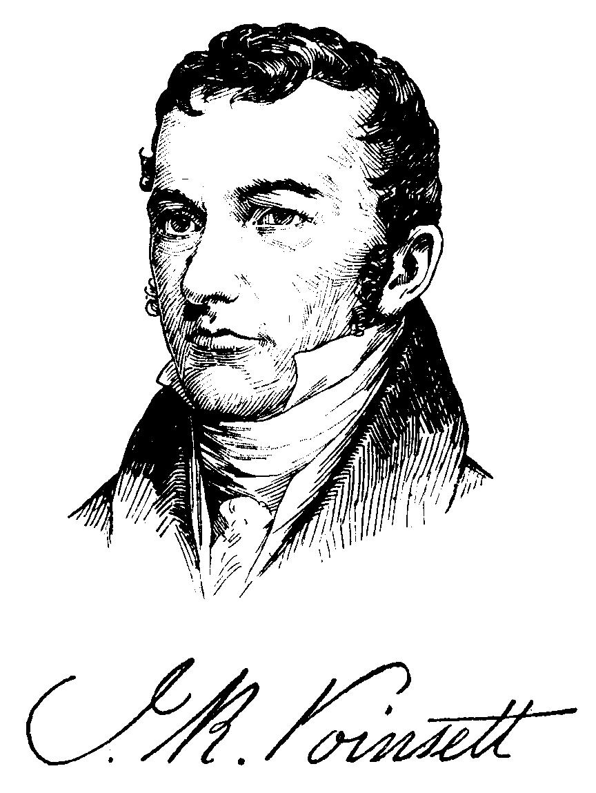 an analysis of the political career of joel poinsett Joel roberts poinsett was the first united states ambassador to mexico being appointed by president john quincy adams in the 1820's at the time of his appointment, mexico was involved in a civil war.