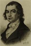 Robert Gibbes Barnwell: Beaufort's revolutionary and statesman
