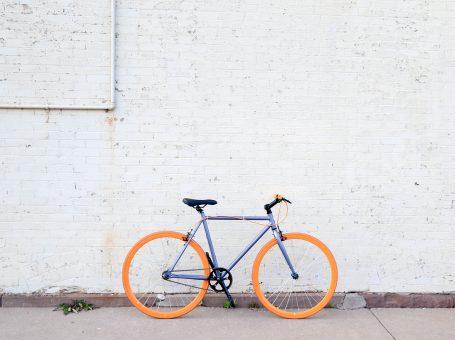 tiffany-nutt bike biking